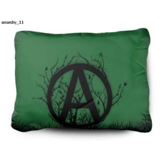 Poduszka Anarchy 11