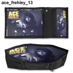 Portfel Ace Frehley 13