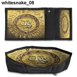 Portfel Whitesnake 08