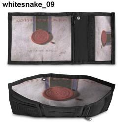 Portfel Whitesnake 09