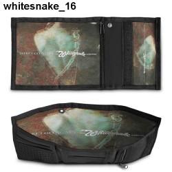 Portfel Whitesnake 16