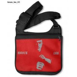 Torba Bruce Lee 03