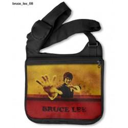 Torba Bruce Lee 08