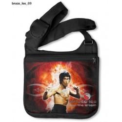 Torba Bruce Lee 09