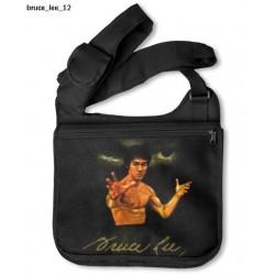 Torba Bruce Lee 12