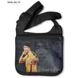 Torba Bruce Lee 13