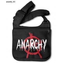 Torba Anarchy 03