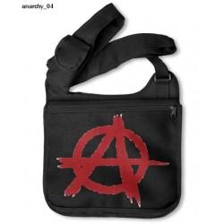 Torba Anarchy 04
