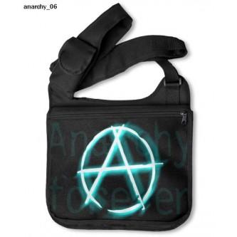 Torba Anarchy 06