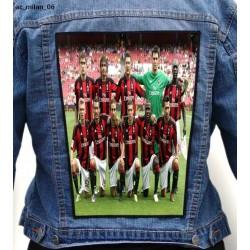 Ekran Ac Milan 06