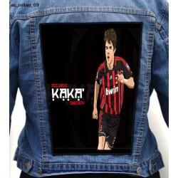 Ekran Ac Milan 09