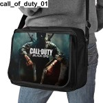 Torba 2 Call Of Duty 01