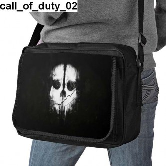 Torba 2 Call Of Duty 02