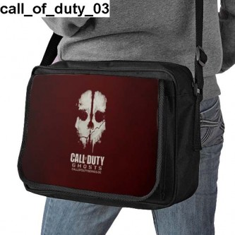 Torba 2 Call Of Duty 03