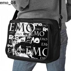 Torba 2 Emo 08