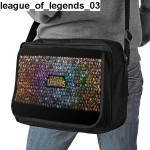 Torba 2 League Of Legends 03