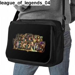 Torba 2 League Of Legends 04