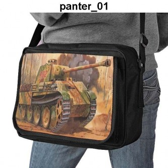 Torba 2 Panter 01