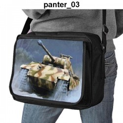 Torba 2 Panter 03