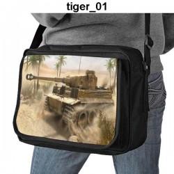 Torba 2 Tiger 01