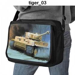 Torba 2 Tiger 03