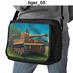 Torba 2 Tiger 05