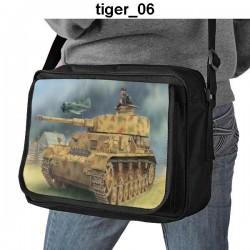 Torba 2 Tiger 06