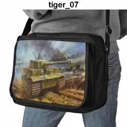 Torba 2 Tiger 07