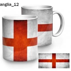 Kubek Anglia 12