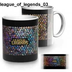 Kubek League Of Legends 03