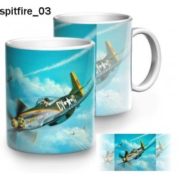 Kubek Spitfire 03