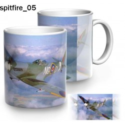 Kubek Spitfire 05