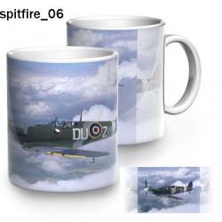 Kubek Spitfire 06