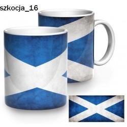 Kubek Szkocja 16