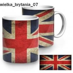 Kubek Wielka Brytania 07