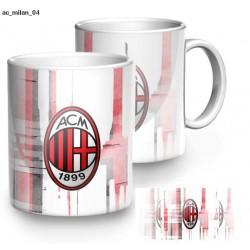 Kubek Ac Milan 04