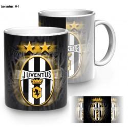 Kubek Juventus 04