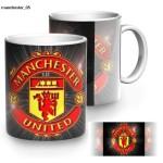 Kubek Manchester United 05