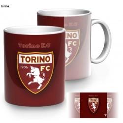 Kubek Torino 01