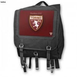 Plecak kostka Torino 01