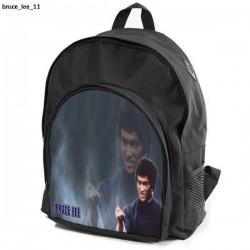 Plecak szkolny Bruce Lee 11