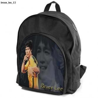 Plecak szkolny Bruce Lee 13
