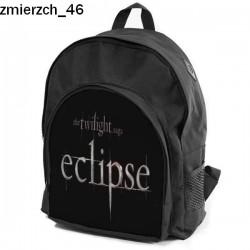 Plecak szkolny Zmierzch 46
