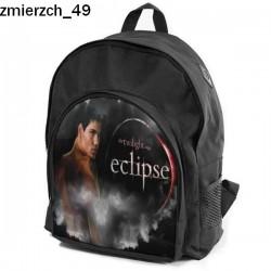 Plecak szkolny Zmierzch 49