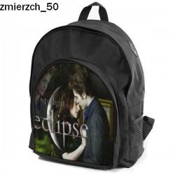 Plecak szkolny Zmierzch 50