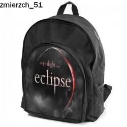 Plecak szkolny Zmierzch 51