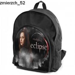 Plecak szkolny Zmierzch 52