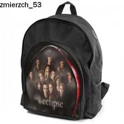 Plecak szkolny Zmierzch 53