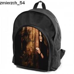 Plecak szkolny Zmierzch 54