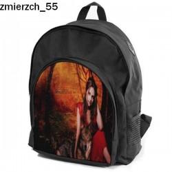 Plecak szkolny Zmierzch 55